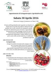 20160430_Vol_Castagnaterapia e Agrobiodiversita