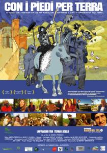 Poster-Ufficiale-Scandiano-formato-web